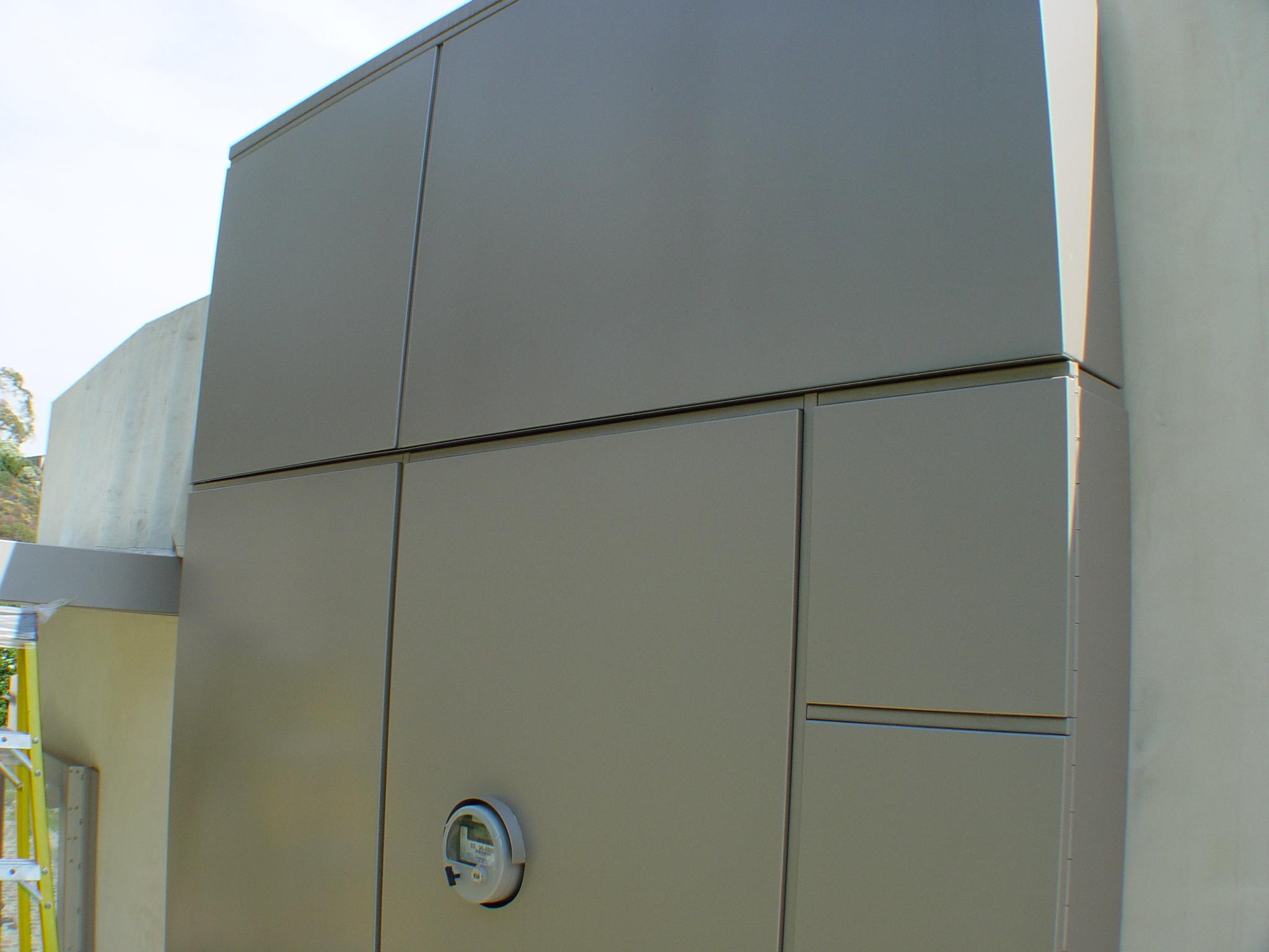 DSC01006