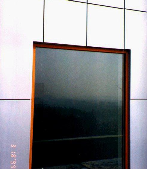 Windowfr